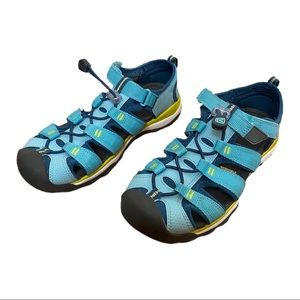 Keen Newport Neo Big Kids Water Outdoor Sandals